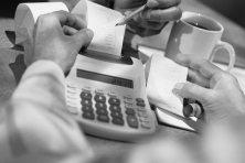 acumulación de deudas