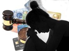 deudas a pagar