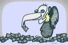 deudores de Fondos Buitres