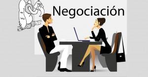 negociar-con-fondos-buitres
