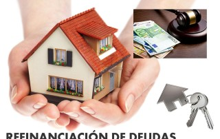 refinanciacion-de-deudas